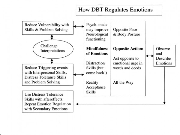 child signalling difficulty in emotion regulation The authors explored the utility of the difficulties in emotion regulation scale (ders) in assessing adolescents' emotion children and adults.